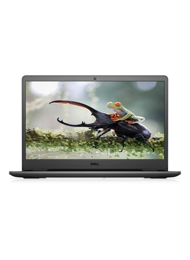 Dell Dell Dizüstü Bilgisayar 3500 Nd3500Tkn01Rks I51165G7 32Gb 256Ss Renkli